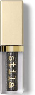 Stila Magnificent Metals Glitter & Glow Liquid Eyeshadow
