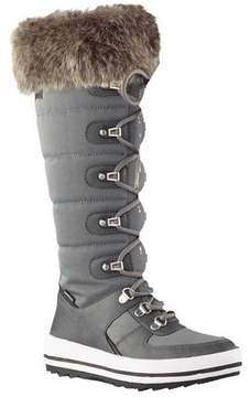 Cougar Women's Vesta Knee High Boot
