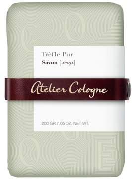 Atelier Cologne Trefle Pur Soap