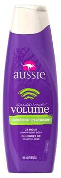 Aussie Aussome Volume Conditioner - 13.5 fl oz