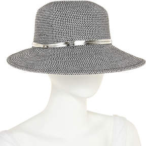 Scala Shine Framer Hat