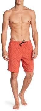Sovereign Code Ravine Shorts
