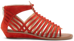 Sole Society Seanna Wedge Sandal