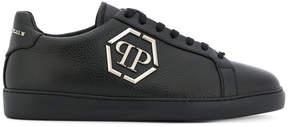 Philipp Plein Over The Top sneakers