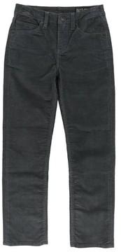 O'Neill Boy's The Straight Corduroy Pants