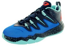 Jordan Nike Kids Cp3.ix Bp Basketball Shoe.