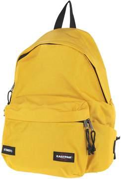 Vetements EASTPAK x Backpacks & Fanny packs