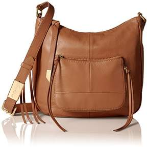 Foley + Corinna Amber Large Crossbody
