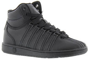 K-Swiss K Swiss Classic VN Mid (Kids Toddler-Youth)