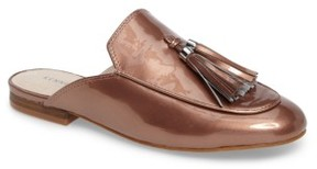 Kenneth Cole New York Women's Whinnie Loafer Mule