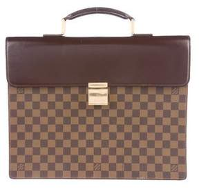 Louis Vuitton Damier Altona PM