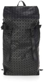 Bao Bao Issey Miyake Hiker Backpack