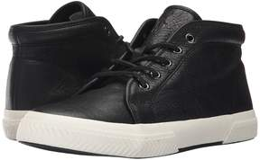 Polo Ralph Lauren Thurlos Men's Shoes