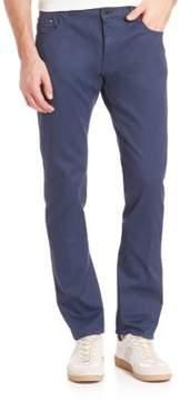 Pal Zileri Slim-Fit Jeans