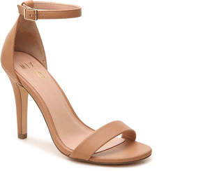 Mix No. 6 Lina Sandal - Women's