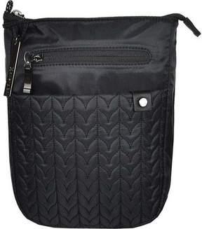 Sherpani Prima L.E. RFID Nylon Small Crossbody Bag (Women's)