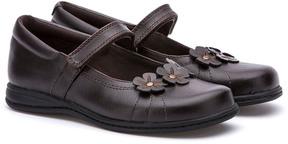 Rachel Girls' Lil Kelsey School Shoe