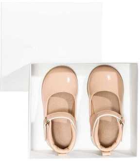 H&M Ballet Shoes
