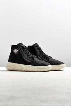 Palladium Crushion TX Sneakerboot