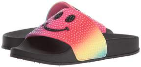 Steve Madden Smirkey Girls Shoes