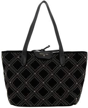 Patrizia Pepe Handbag Handbag Women
