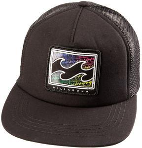 Billabong Boy's Adrift Trucker Hat 8158812