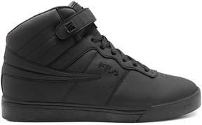 Fila Vulc 13 Mp Matte Mens Sneakers