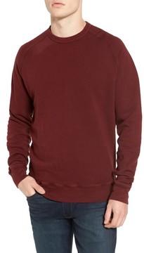 Original Paperbacks Men's South Sea Raglan Sweatshirt
