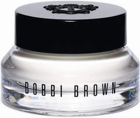 Bobbi Brown Hydrating eye cream 15ml
