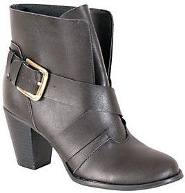 NOMAD Ankle Boots - Bailey