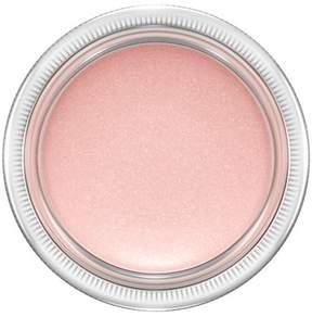 M·A·C MAC Cosmetics Pro Longwear Paint Pot Cream Eyeshadow