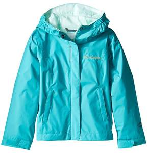 Columbia Kids ArcadiaTM Jacket (Little Kids/Big Kids)