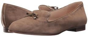 Louise et Cie Anniston Women's Shoes