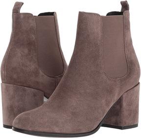 Kennel + Schmenger Kennel & Schmenger - Kiko Chelsea Boot Women's Boots
