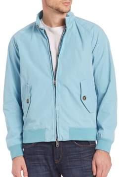 Baracuta Hastings G9 Jacket