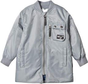 Molo Alloy Hatton Jacket
