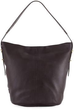 Cole Haan Loralie Update Hobo Shoulder Bag