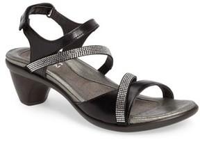 Naot Footwear Women's Innovate Sandal