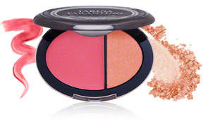 Tarina Tarantino Dollskin Cream Blush and Pressed Sparklicity Duo - Coral Cameo