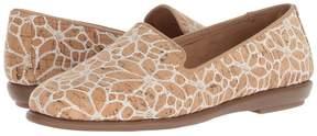 Aerosoles Betunia Women's Flat Shoes
