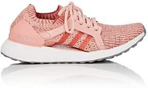 adidas Women's UltraBOOST X Primeknit Sneakers