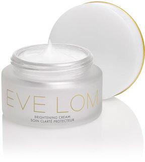Eve Lom Brightening Cream, 1.6 oz.