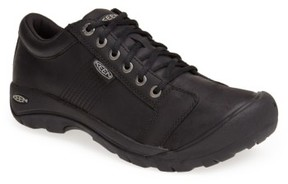 Keen Men's 'Austin' Oxford