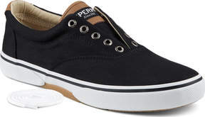 Sperry Halyard CVO Laceless Saturated Sneaker