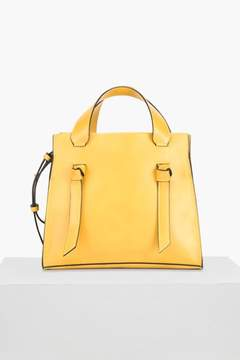 French Connection Aria Small Tote