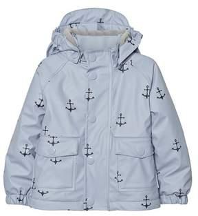 Mini A Ture Ashley Blue Julien Lining Jacket