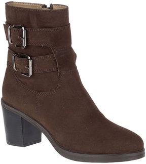 Hush Puppies Saige Iiv Womens Dress Boots