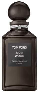 Tom Ford Private Blend Oud Wood Eau De Parfum Decanter