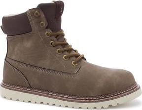Fila Madison Boot (Men's)
