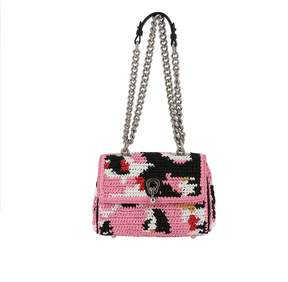 Ermanno Scervino Mini Bag Shoulder Bag Women